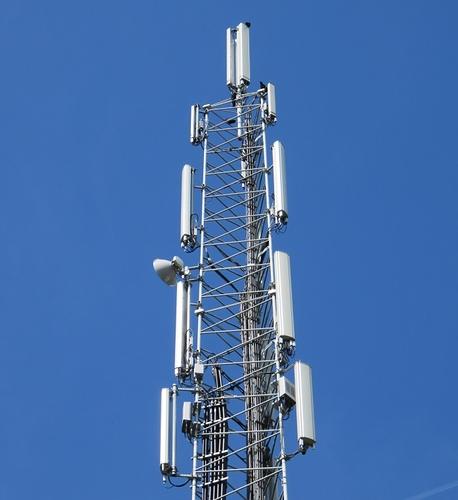 Free-Mobile-pr%C3%A9pare-ses-r%C3%A9seaux-en-Guadeloupe-et-en-Martinique-2
