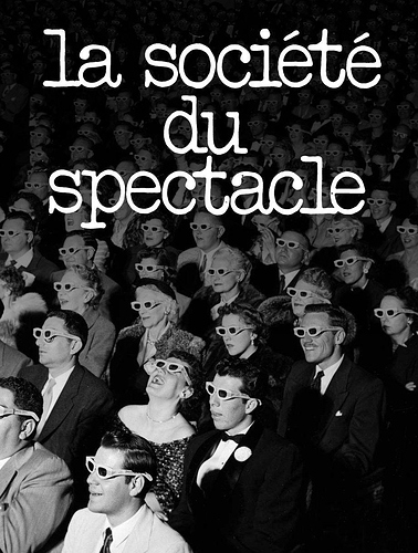 com-guy_debord-society_of_the_spectacle-they_live-consume-5