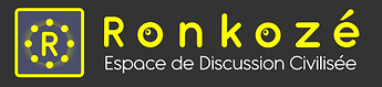 logo-ronkoze9-BLACK