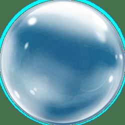 clear-deco-bubble-balloon-20-1pc-12298-p