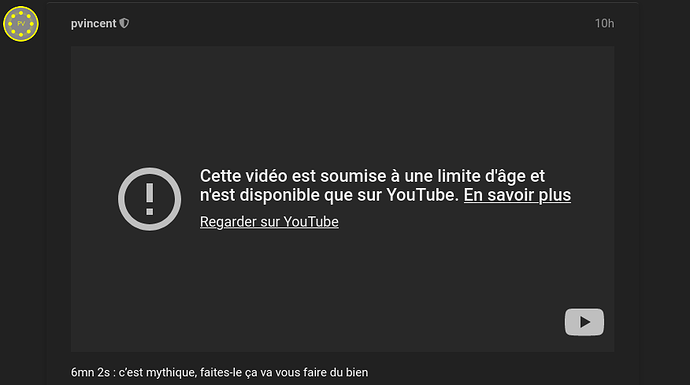 capture-ecran-age-minimum-youtube