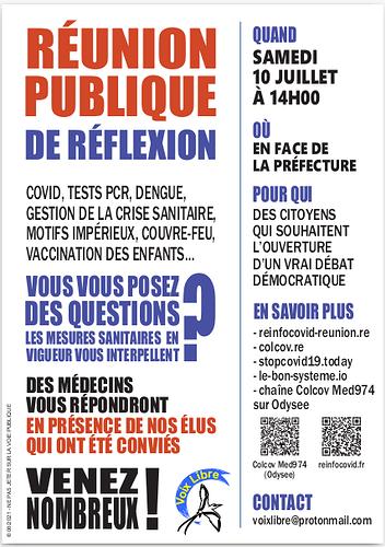 Flyer_Reunion_Publique_10Juillet_14H
