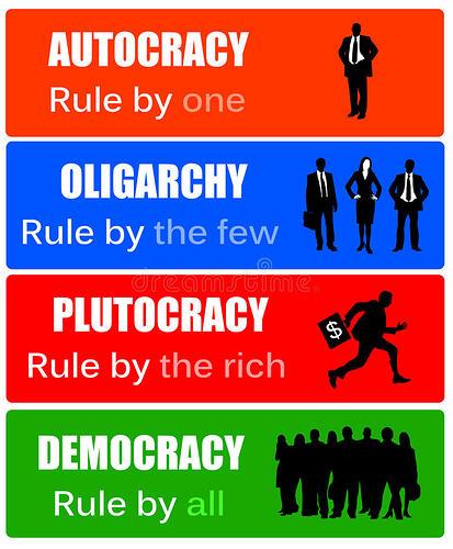 démocratie-d-autocratie-85096625