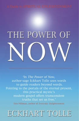 Power_of_Now